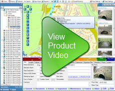 Asset Management Software Video