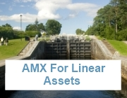 Linear Asset Management